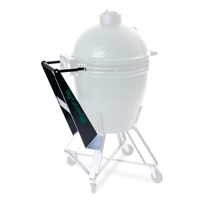 Držadlo pojízdného stojanu pro gril XL