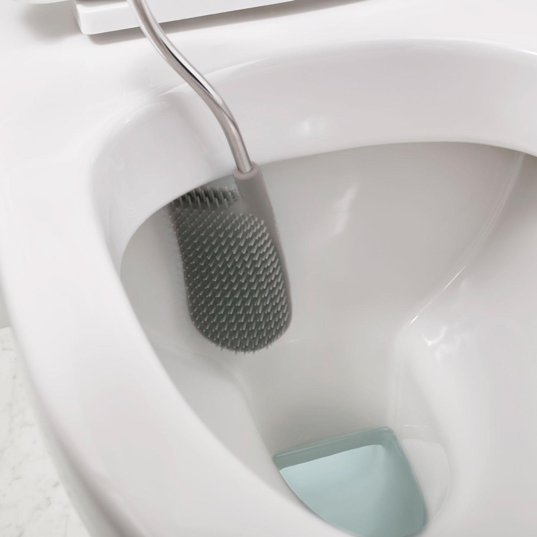 WC stojan EasyStore™ Joseph Joseph