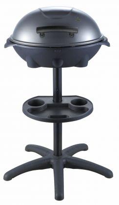 Stojací gril GZ 345 Guzzanti