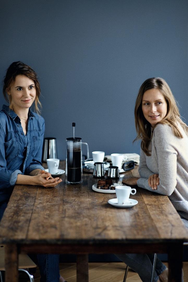 Konvice na kávu French Press Coffe Time WMF 0,75 l