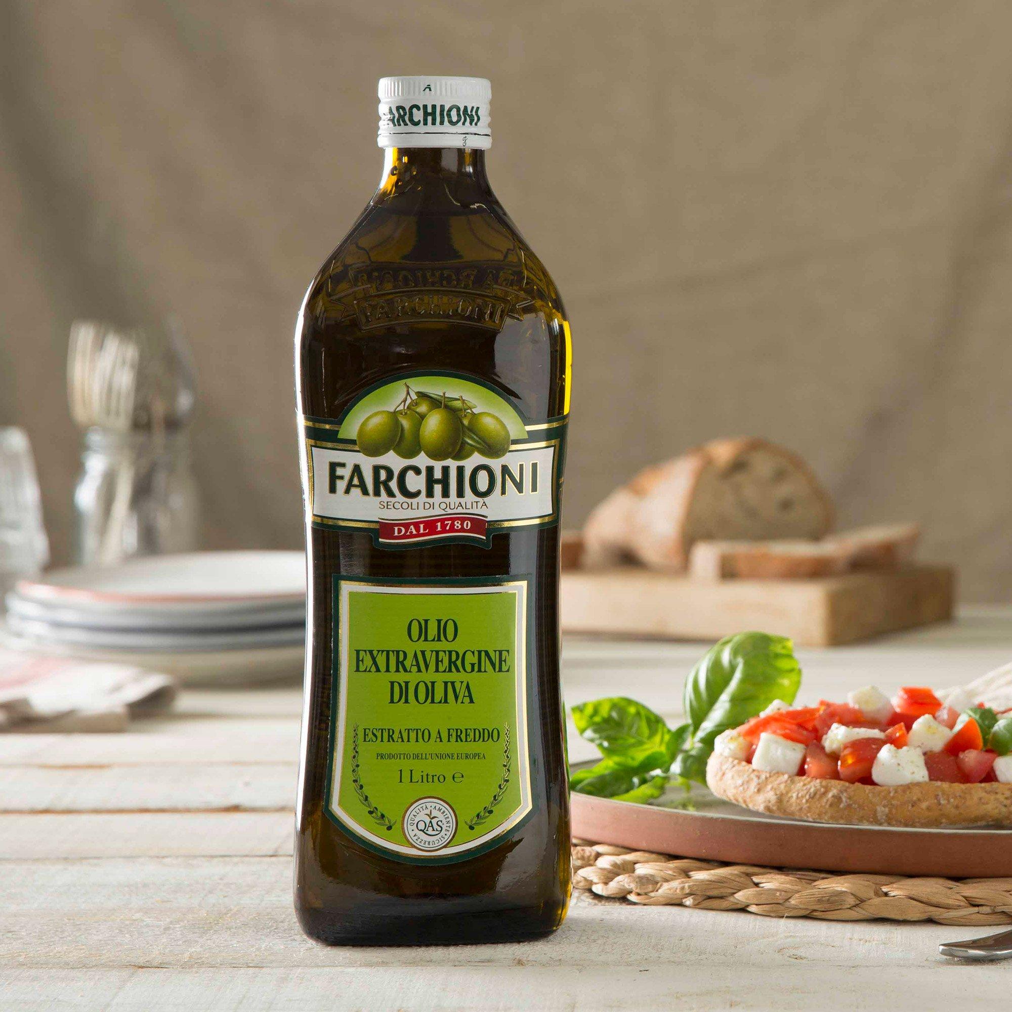 14 tipov, ako využiť olivový olej