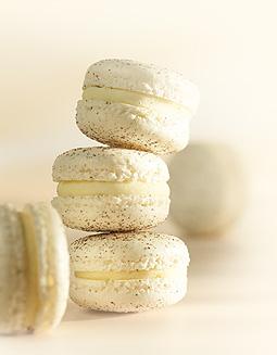 7 sladkých receptov s čokoládou Callebaut