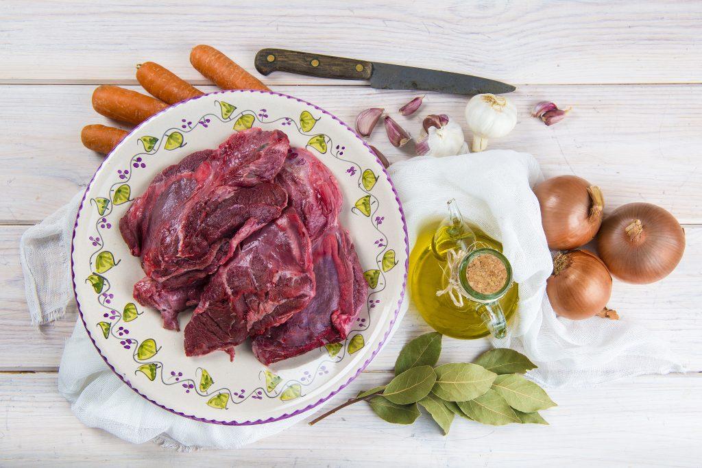 Teľacie líčka: Čím je tento druh mäsa zaujímavý?
