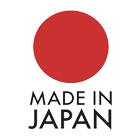 Made in Japan (MIJ)