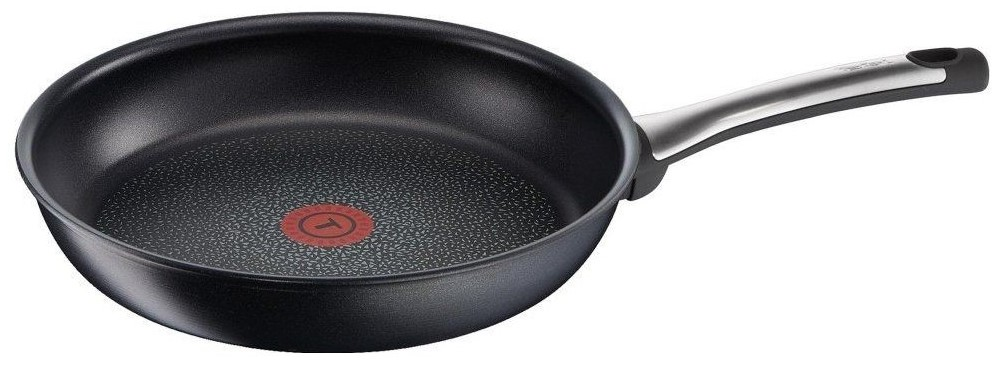 Panvice Tefal Expertise
