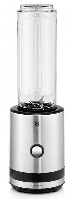 mixér smoothie-to-go KITCHENminis WMF 0,6 l