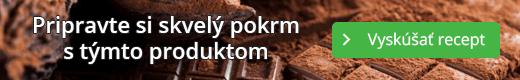 Bannery_recepty_short_description_cokolada_SK
