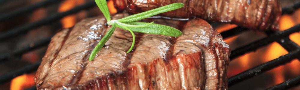 steak_1