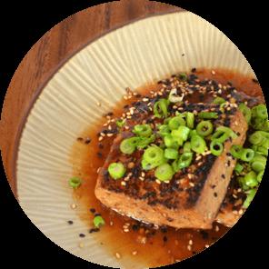 steak_soy