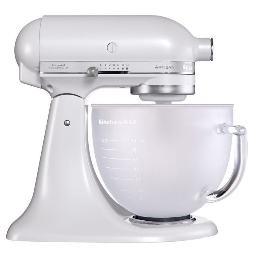 kitchenaid-artisan-5ksm156-1