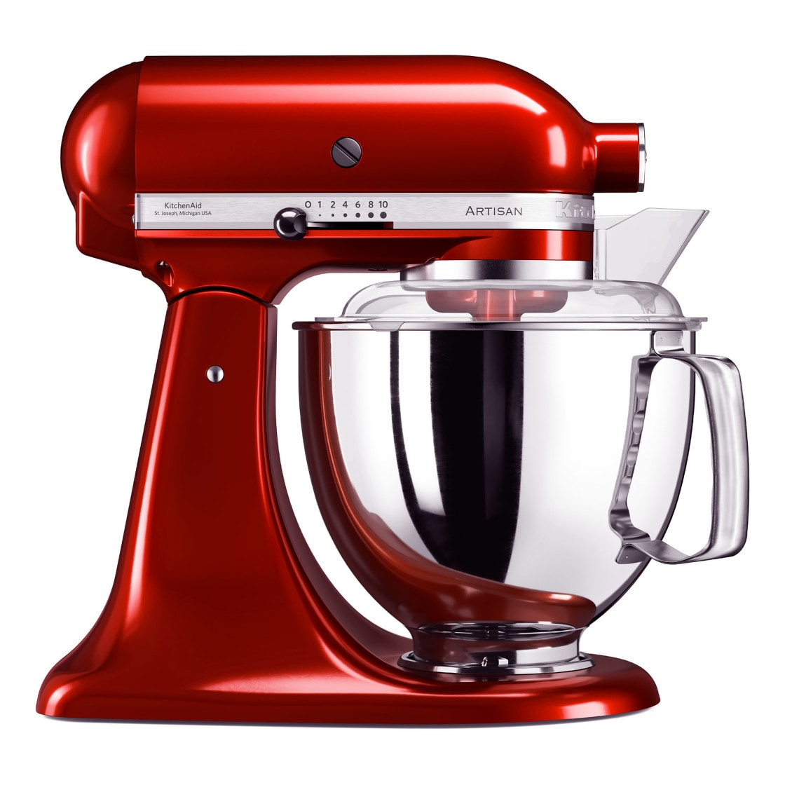 kitchenaid-artisan-5ksm175-1