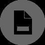 LP_reklamace_documents_small