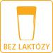 7CZ_Bez_laktózy