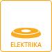 CZ_elektrika
