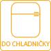 SK_Chladnicka