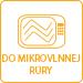 SK_do_mikrovlnnej_rúry