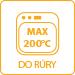 SK_dorury200