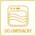 SK_doumyvacky