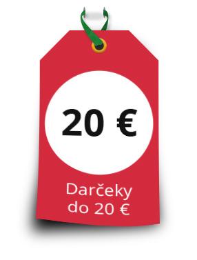 Label_20