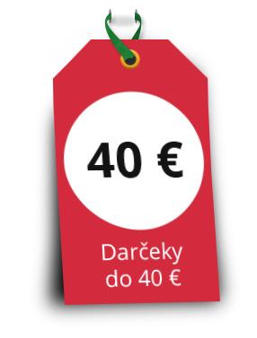 Label_40