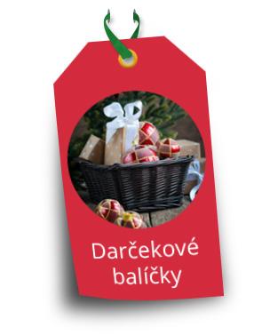 Label_balickySK