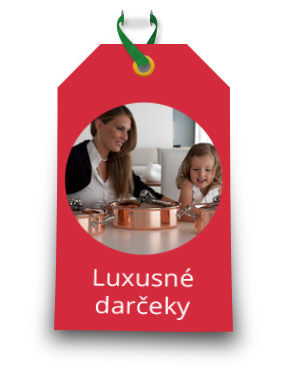 Label_luxusniSK