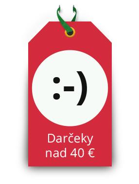 Label_nad_40