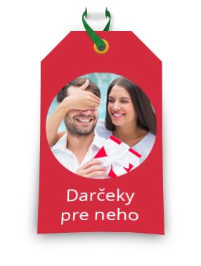 Label_pro_nej_1SK