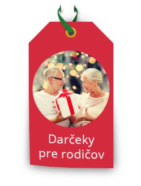Label_pro_rodice_1SK