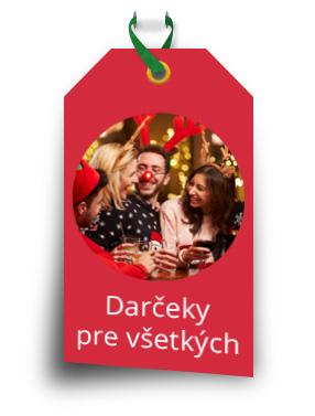 Label_pro_vsechny_1SK