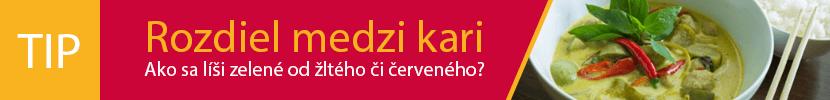 REC_kari_rozdily_SK