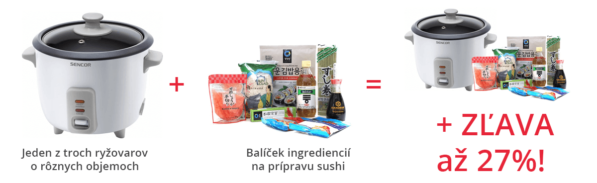 Ryzovary_promo_SK