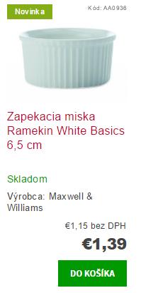 zapekacia_miska_ramekin