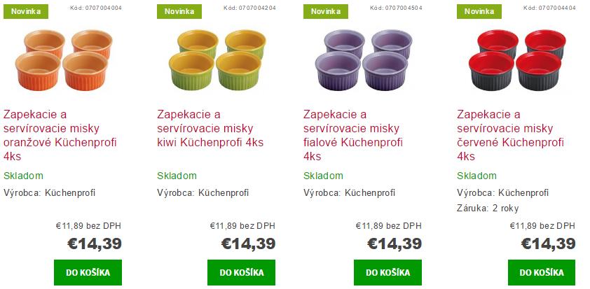 zapekacie_misky_servirovacie