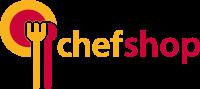 Chefshop.sk