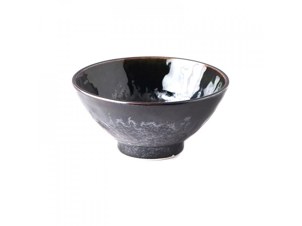Stredná miska MATT 16 cm 500 ml