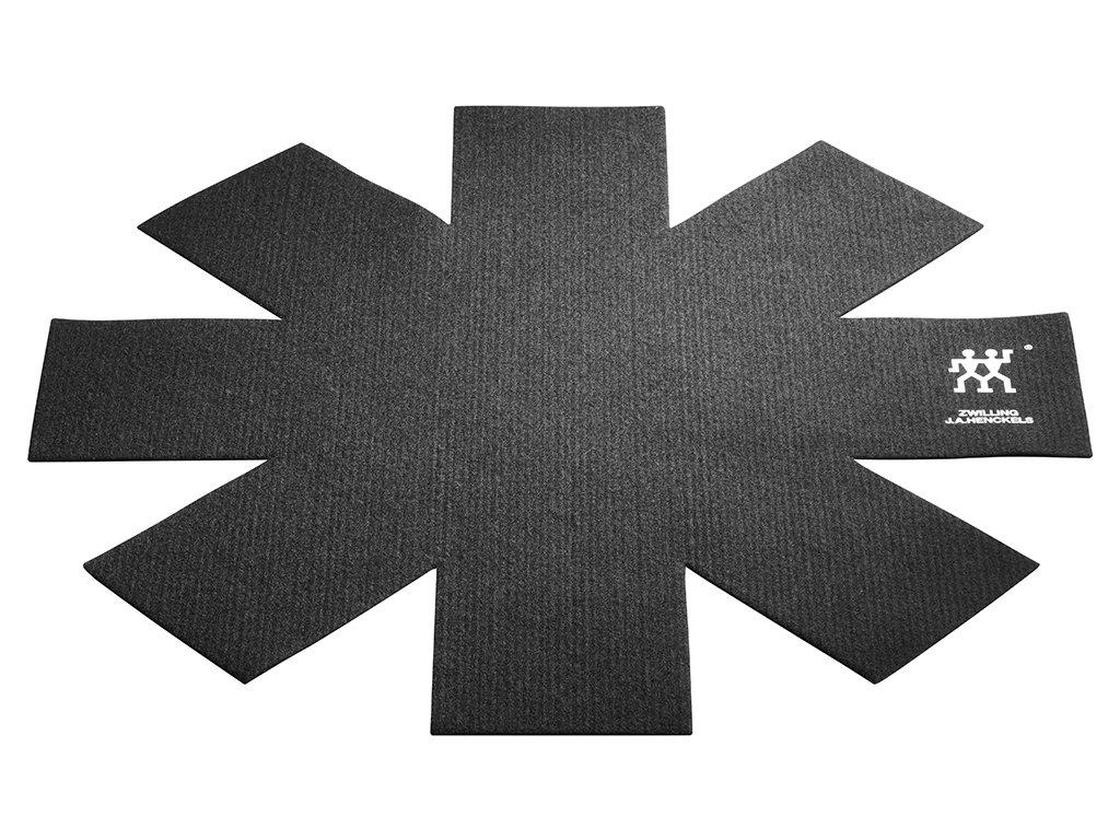 Ochranná vložka pre skladovanie panvíc Twin Specials Zwilling 40 cm