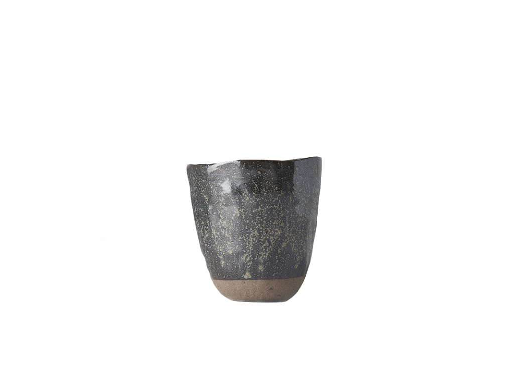 Hrnček s nepravidelným okrajom Tea Cup 300 ml