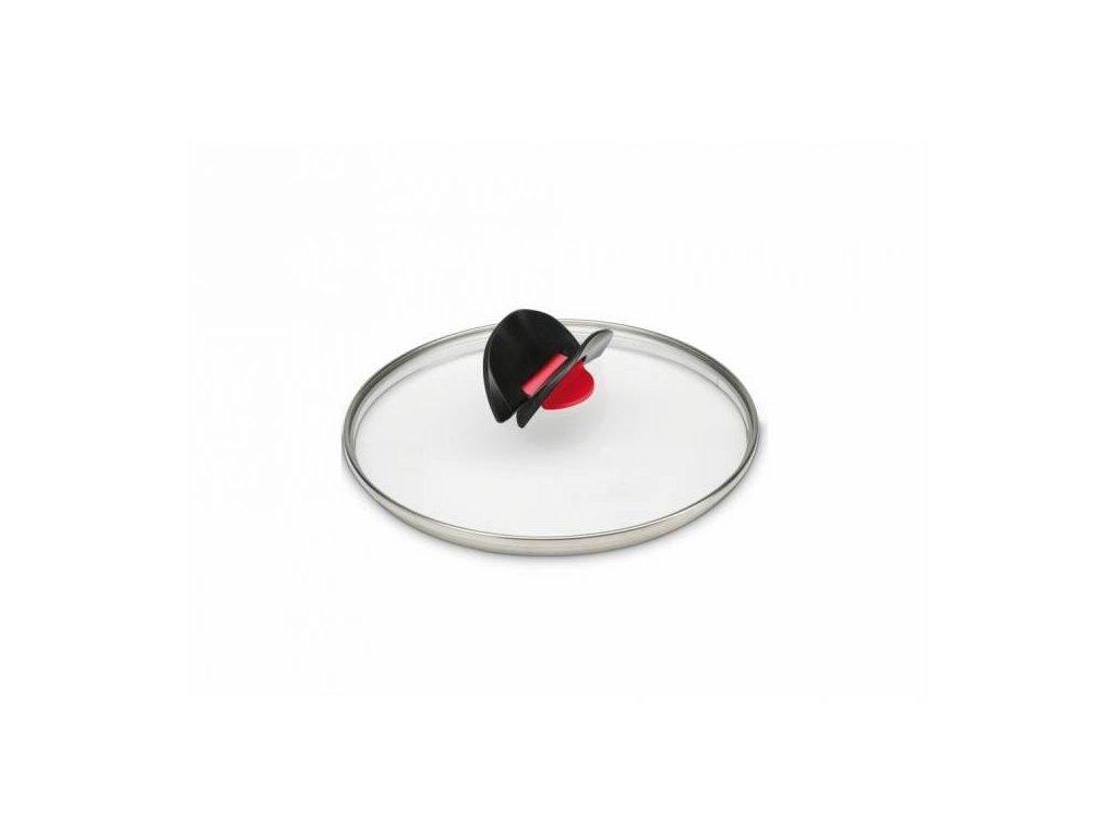 Ballarini Sklenená pokrievka 20 cm