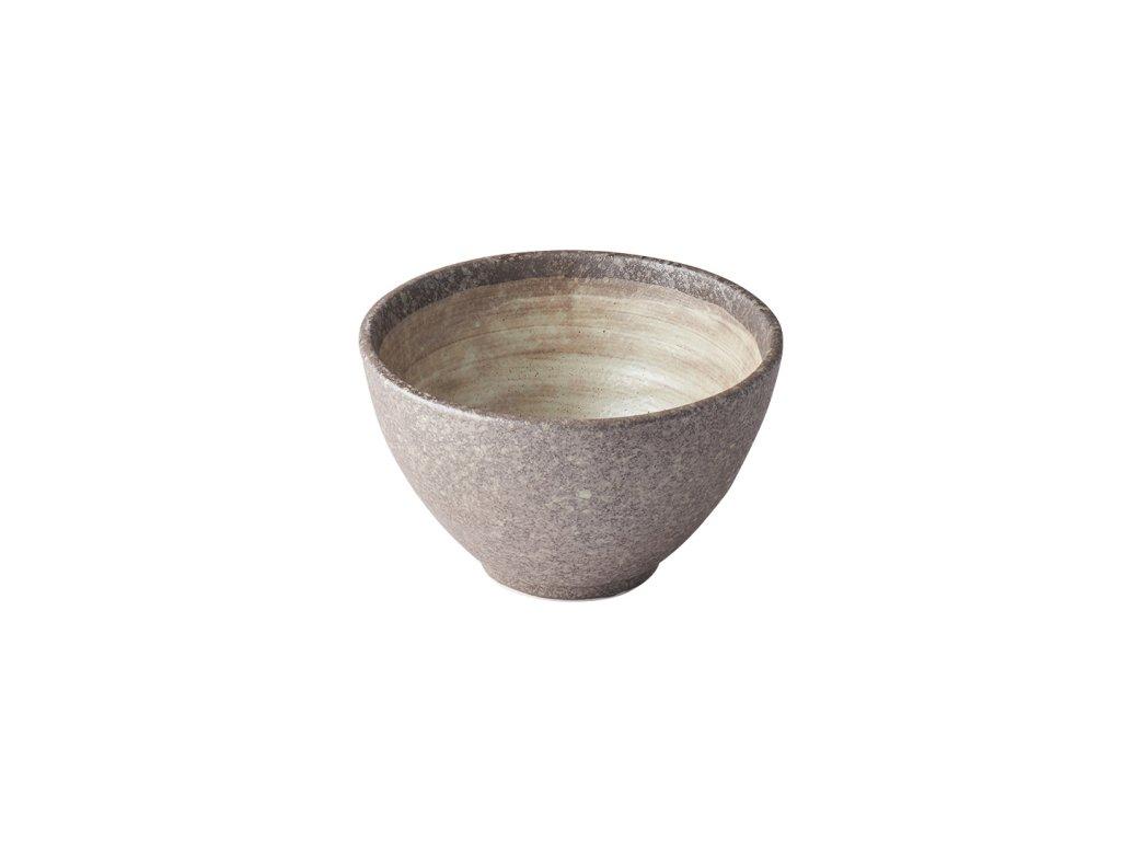 Hlboká miska Nin-Rin 13 cm 500 ml