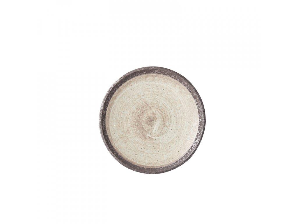 Prílohový tanier Nin-Rin 20 cm MIJ