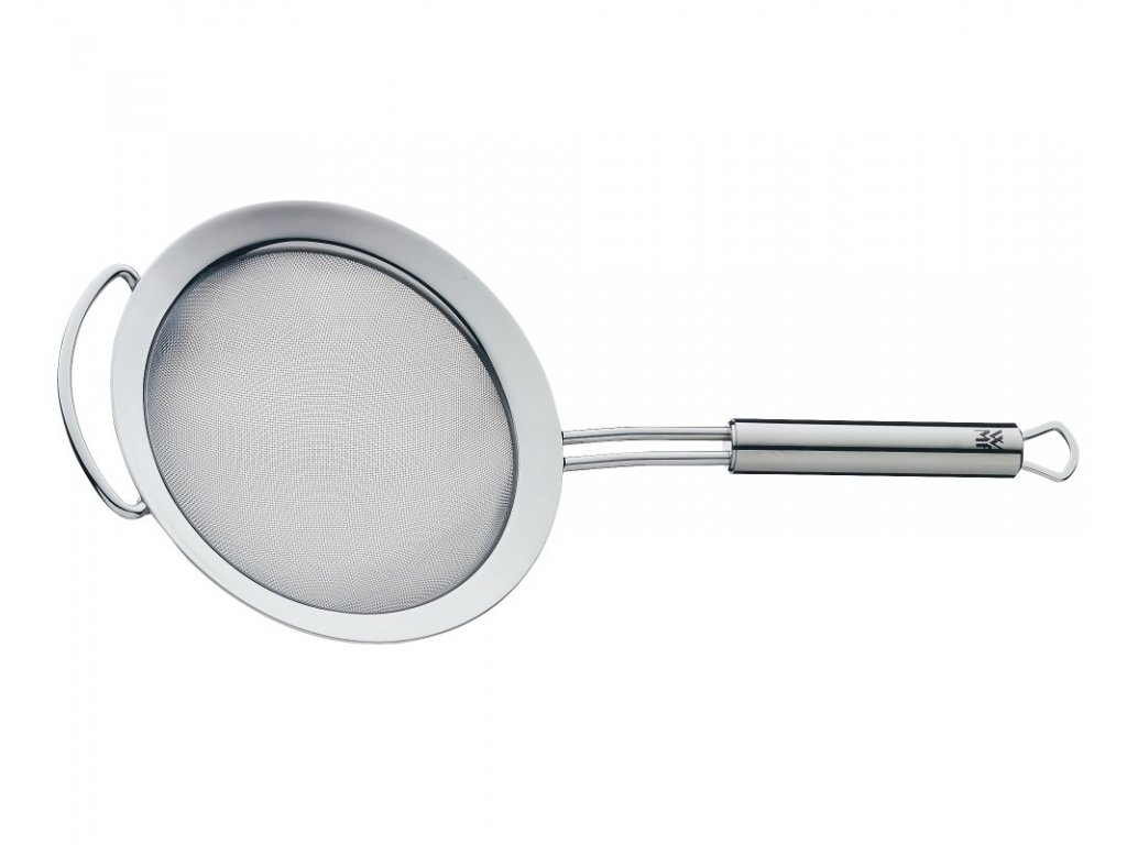 Sitko Profi Plus WMF Ø 16 cm