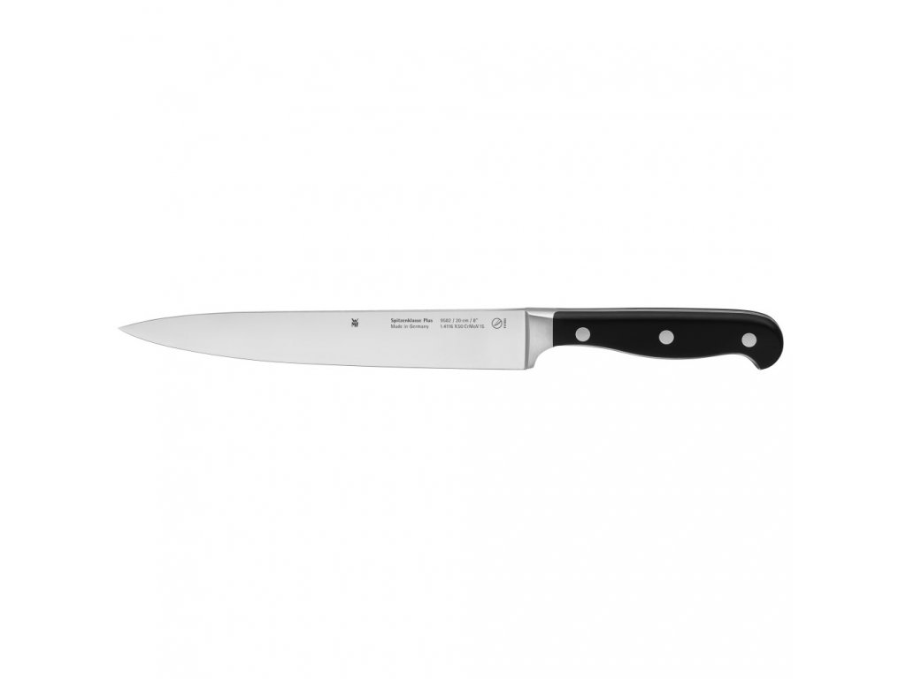 Nôž na mäso Spitzenklasse Plus PC WMF 20 cm