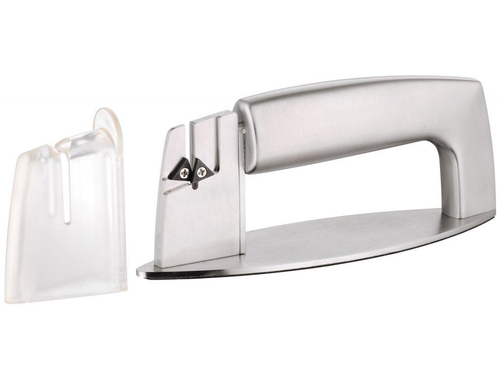 Nerezová brúska na nože WMF