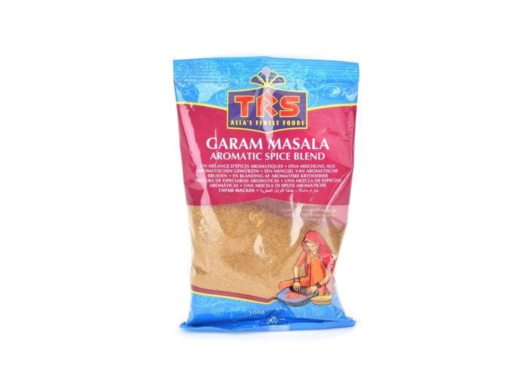 Korenie Garam Masala TRS 100 g