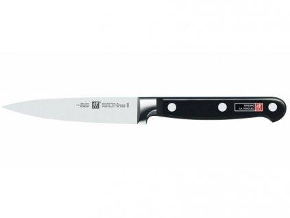"Súprava nožov 3-dielna PROFESSIONAL ""S"""