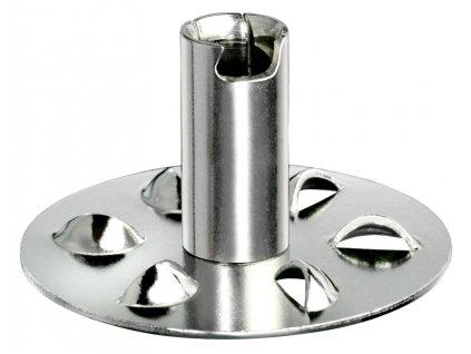 Tyčový mixér PROFI Gastro 200 W bielosivý®