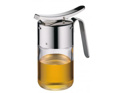 Dávkovač medu/sirupu Barista WMF 240 ml