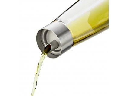 Nádoba na olej De Luxe WMF 500 ml a