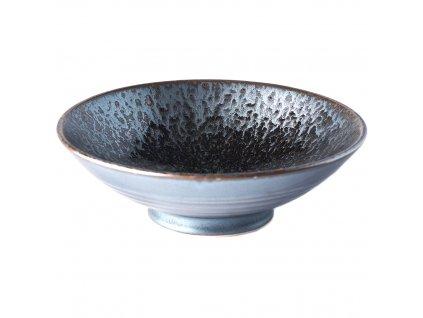 Misa na polievku Black Pearl 24 cm 1,2 l